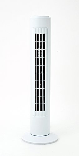 ROOMMATE スマートタワーファン EB-RM17A...