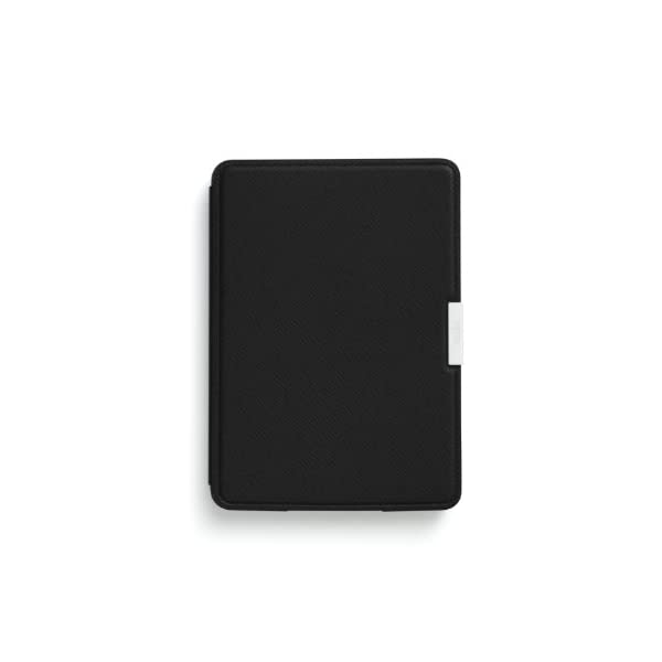 Amazon Kindle Paperwhit...の紹介画像6