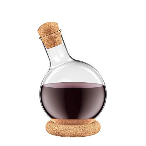 BODUM MELIOR ワインデキャンタ 2.0L