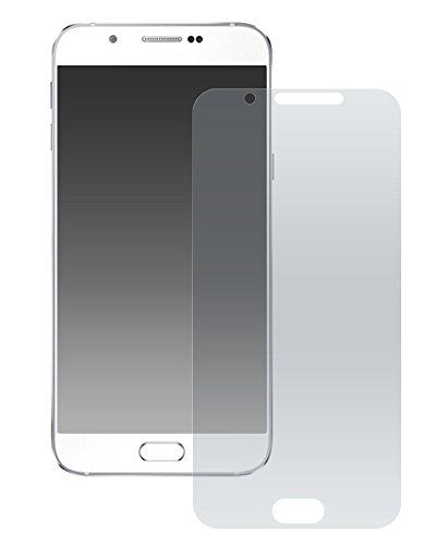PLATA Galaxy A8 SCV32 フィルム 液晶 ...