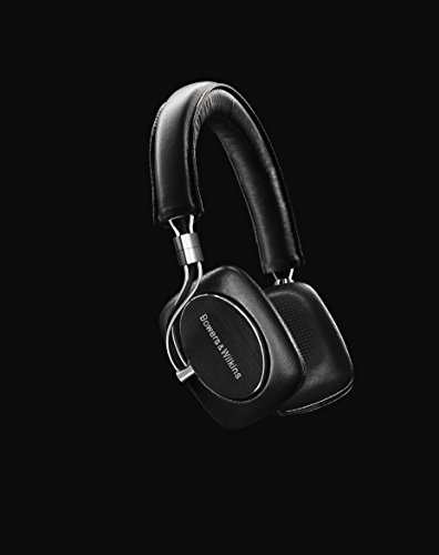 Bowers & Wilkins P5 Series 2 P5 S2 ヘッドフォン P5シリーズ2