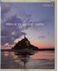 古城の詩-JET STREAM IMAGE [CD] 玉木宏樹弦楽四重奏団