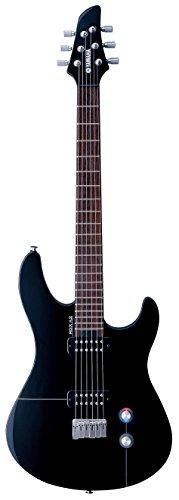 ヤマハ エレキギター RGXA2 JBL