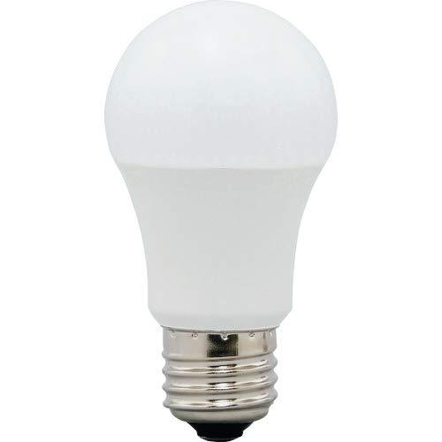 LED電球 E26 広配光タイプ 30W形相当 LDA3N-G-3T5 ・LDA3L-G-3T5(567944) アイリスオーヤマ