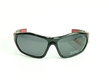 Timberland メンズ カラー: ブラック
