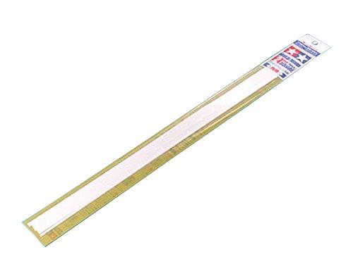 タミヤ プラ材 2mm 角棒  10本入
