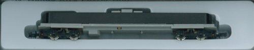 Nゲージ 5519 伊豆急TS (動力ユニット)