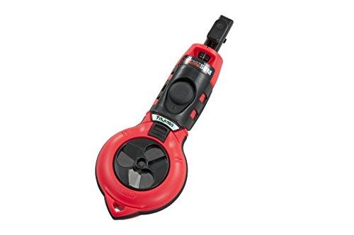 赤 PS-SUM-R 1セット(3個) TJMデザイン
