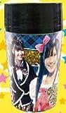 アイドルタンブラー AKB48 渡辺麻友