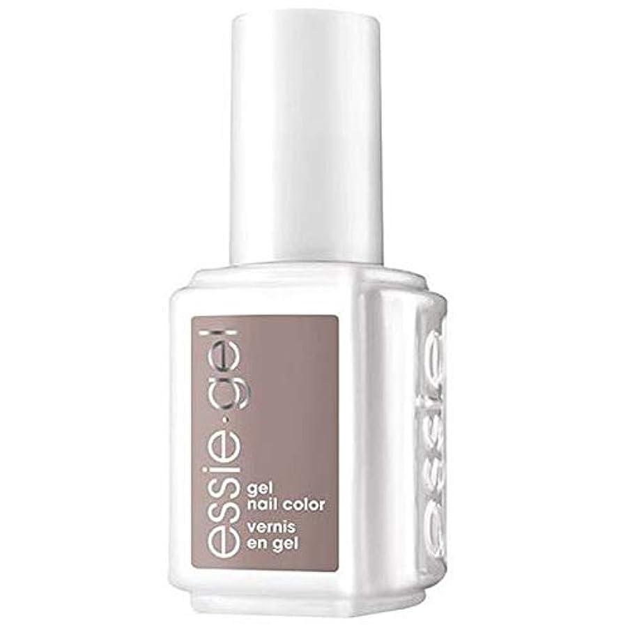 アナウンサー叱るアジアOrly Breathable Nail Lacquer - Treatment + Color - You Go Girl - 0.6 oz / 18 mL