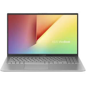 ASUS(エイスース) 15.6型 ノートパソコン ASUS VivoBook 15 X512FA X512FA-8265