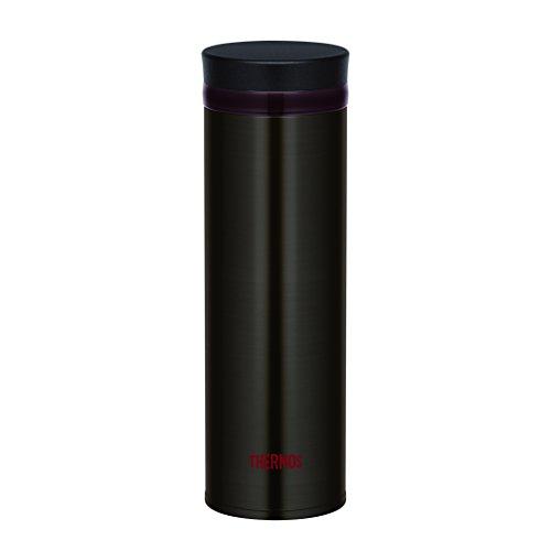 サーモス 水筒 真空断熱ケータイマグ 500ml エスプレッソ...
