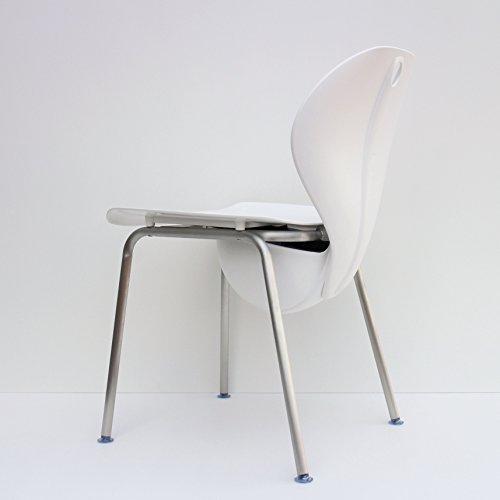 mamoris (マモリス) 防災用ヘルメット付きの椅子 国家検定品