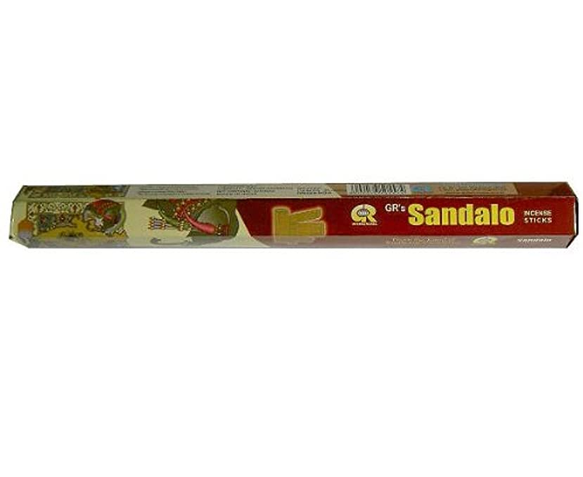 愛情深い食べる百GRサンダル 3個セット