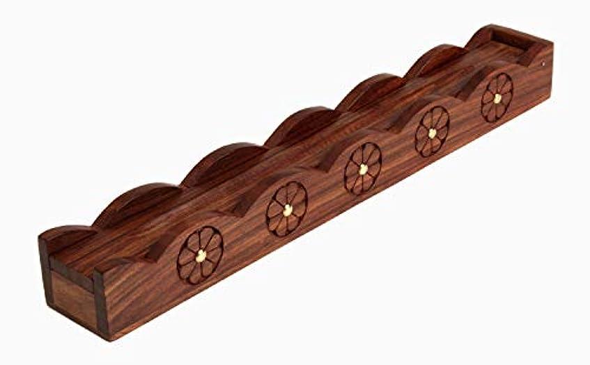 覆す香水交渉するstoreindya Incense Burner Holder Incense Burner Stick Cool Incense Burners Unique Incense Burners Stick Incense...