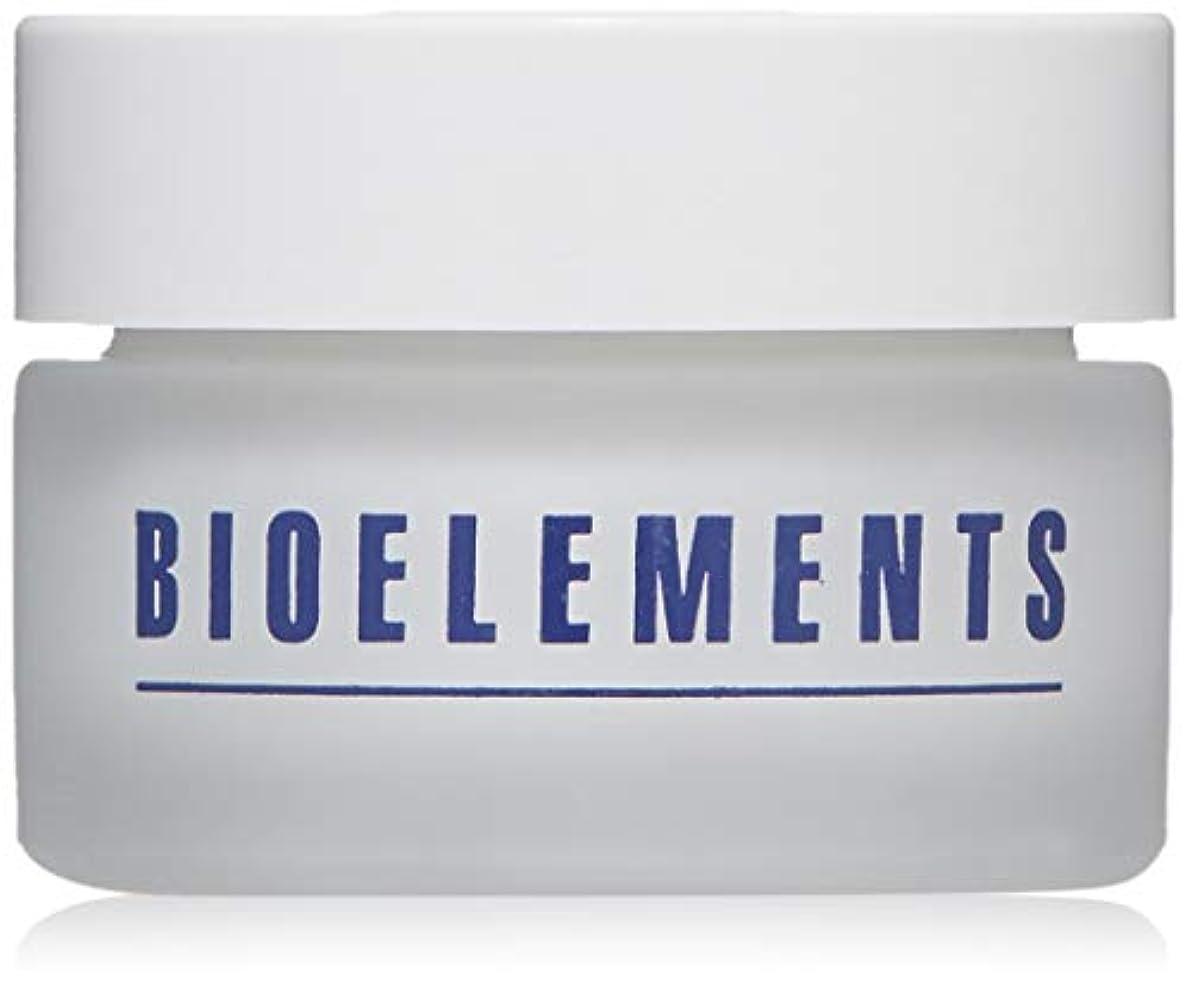 ずるい全部クリームバイオエレメンツ - スリープウェア フォー アイズ - 14ml/0.5oz