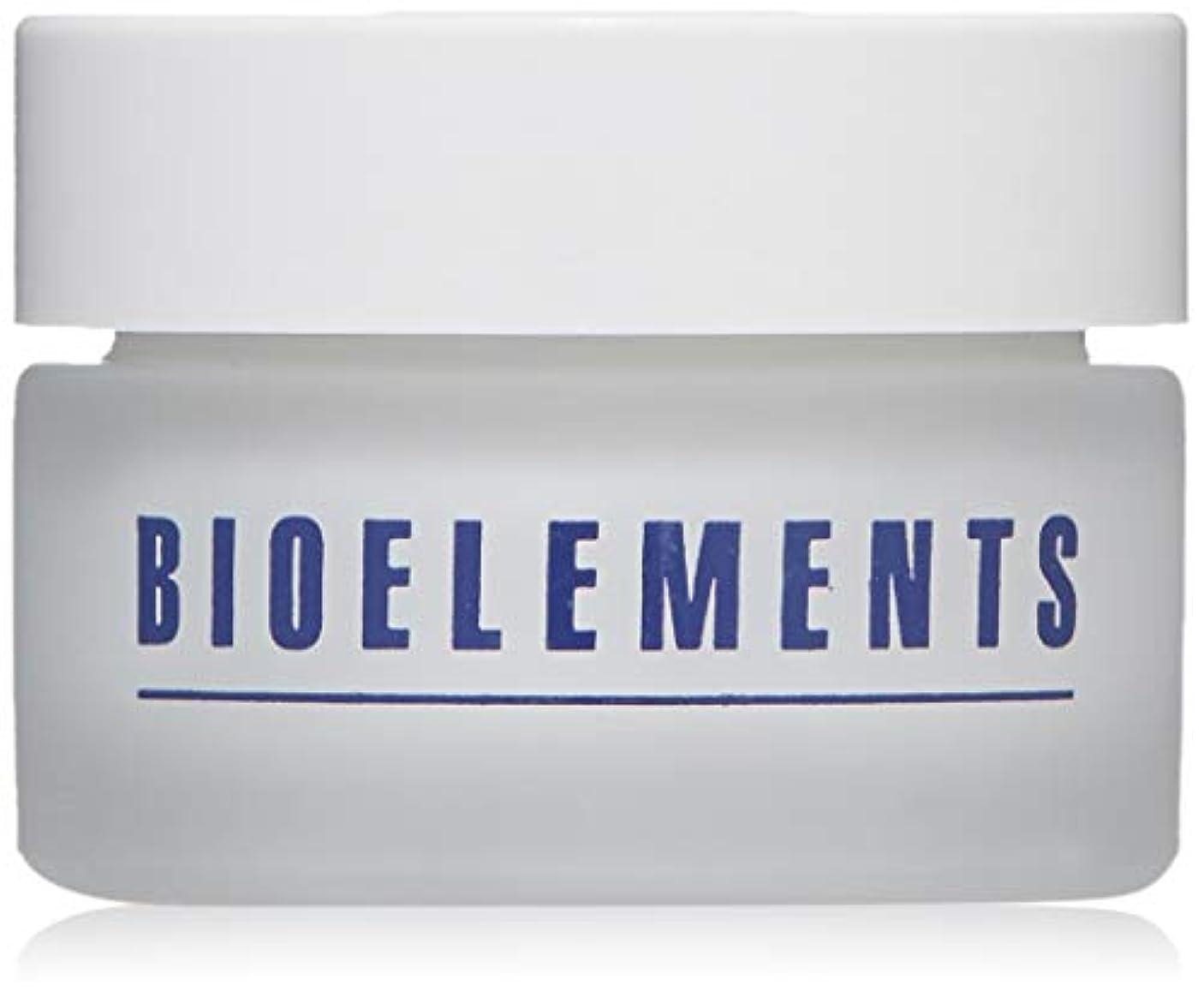 バイオエレメンツ - スリープウェア フォー アイズ - 14ml/0.5oz
