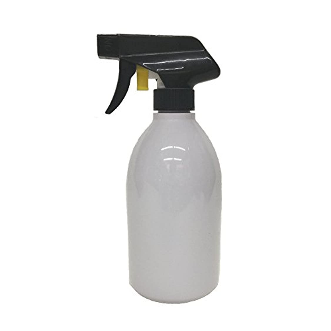 利点航空セマフォBottle.S-BL(ブラック)MIST(霧スプレー)[/霧タイプ?スプレーボトル黒