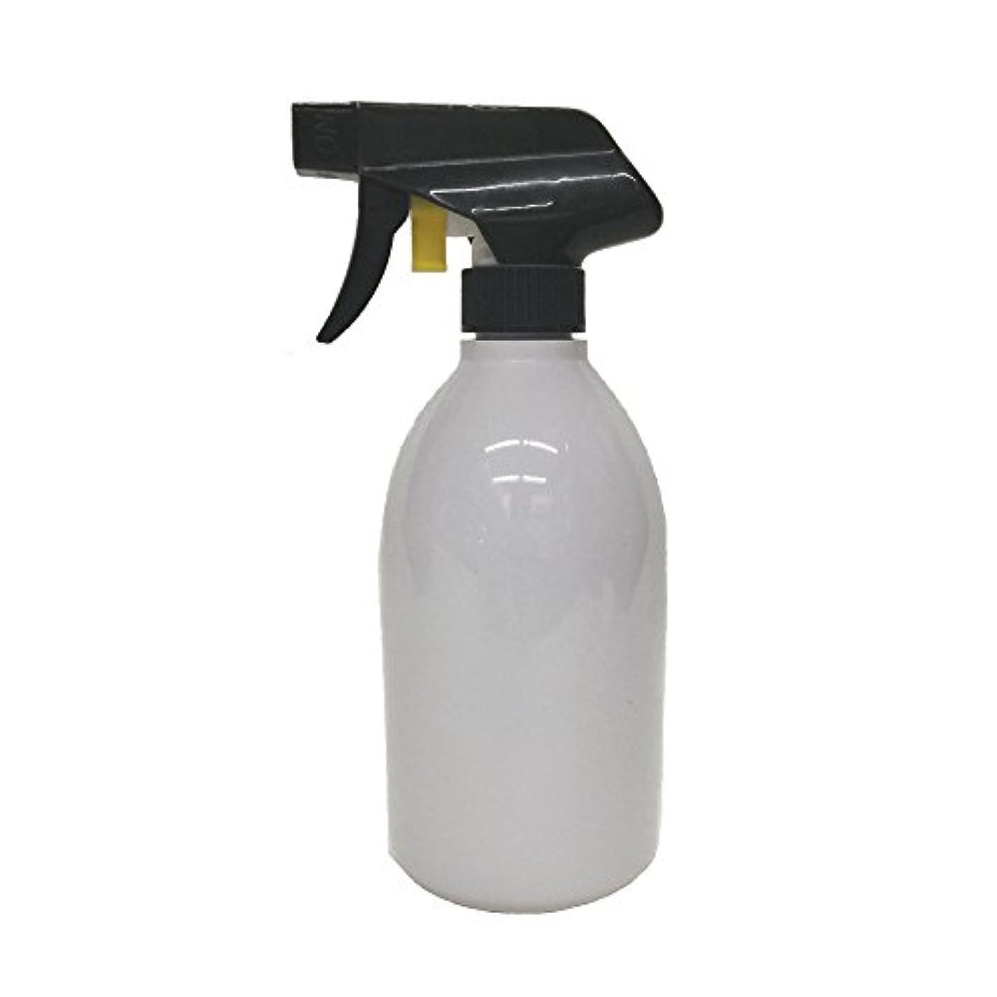 タンザニア傾いたラウンジBottle.S-BL(ブラック)FOAM(泡スプレー)/泡タイプ?スプレーボトル黒