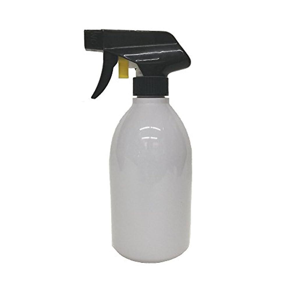 行進爆風ハプニングBottle.S-BL(ブラック)FOAM(泡スプレー)/泡タイプ?スプレーボトル黒