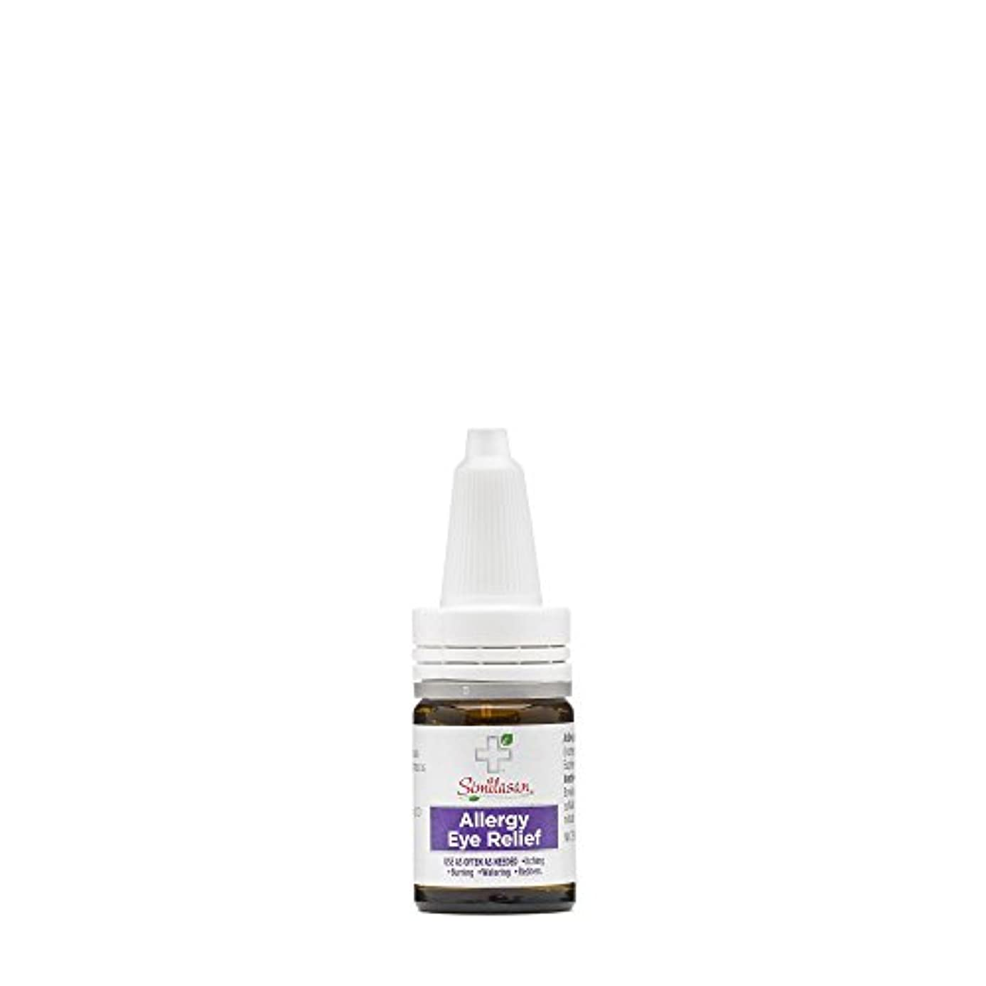 矢じり鑑定困惑したSIMILASAN EYE DROPS ALLERGY 10 ML by Similasan