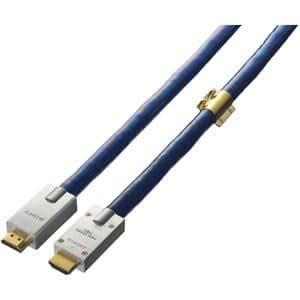 ソニー SONY HDMIケーブル DLC-9150ES (1.5m)