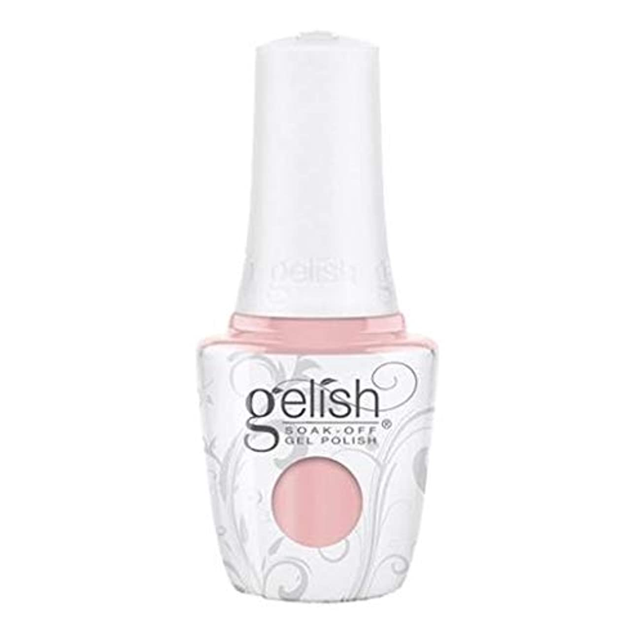 神社月面影のあるHarmony Gelish - Tutus & Tights - 15ml / 0.5oz