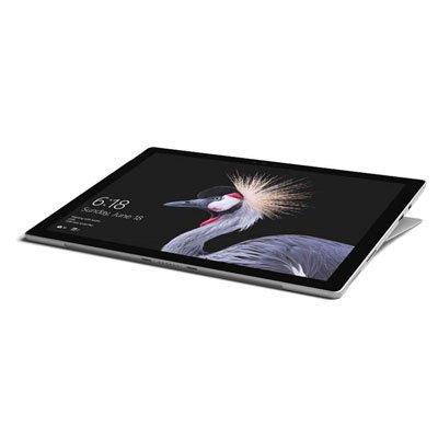 MICROSOFT Microsoft Surface Pro...