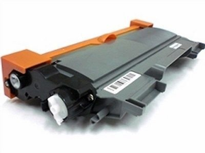 New High Yield BLACK TN450/TN420 Toner for Brother MFC-7240/7360N/MFC-7460DN by Supplies Wholesalers
