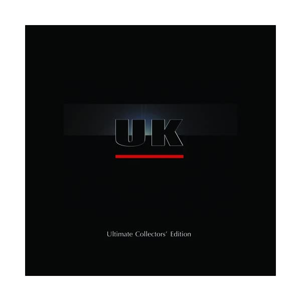 Ultimate Collectors Editionの商品画像