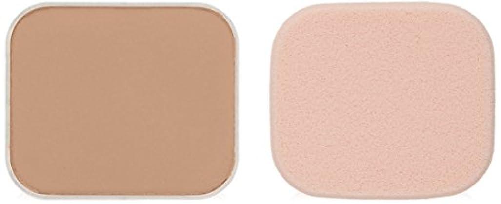 フロンティアれる振動するアクアレーベル 明るいつや肌パクト ピンクオークル10 (レフィル) (SPF26?PA+++) 11.5g