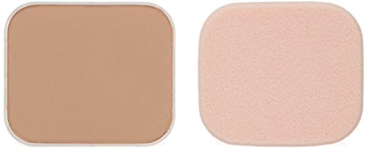 アクアレーベル 明るいつや肌パクト ピンクオークル10 (レフィル) (SPF26?PA+++) 11.5g