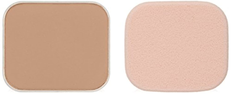 不均一祝福力アクアレーベル 明るいつや肌パクト ピンクオークル10 (レフィル) (SPF26?PA+++) 11.5g