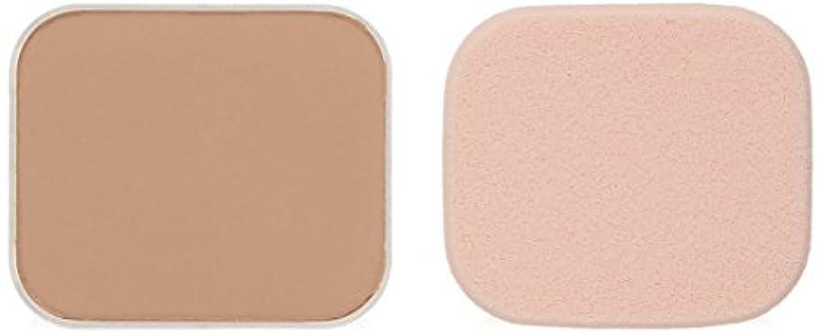 名目上の抜け目のない何アクアレーベル 明るいつや肌パクト ピンクオークル10 (レフィル) (SPF26?PA+++) 11.5g