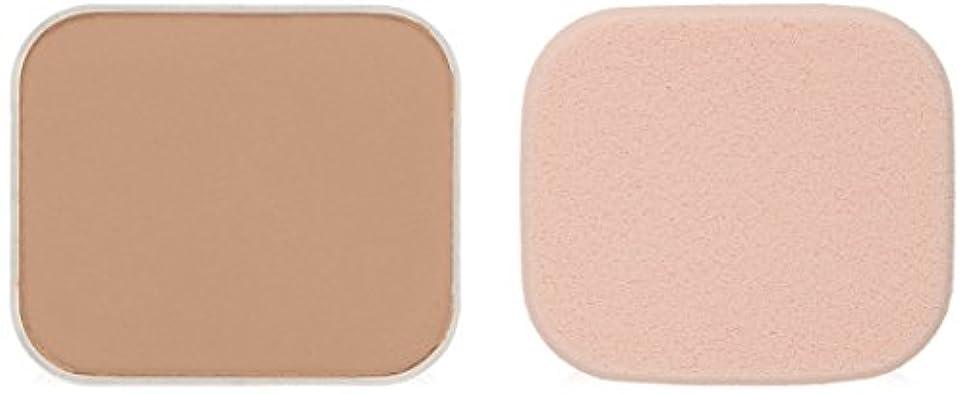 ジム無視数アクアレーベル 明るいつや肌パクト ピンクオークル10 (レフィル) (SPF26?PA+++) 11.5g