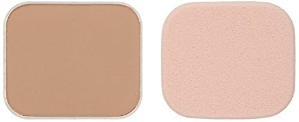 エンドウバンク接尾辞アクアレーベル 明るいつや肌パクト ピンクオークル10 (レフィル) (SPF26?PA+++) 11.5g