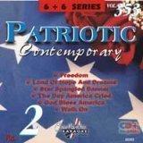 Karaoke: Patriotic 2 by Karaoke
