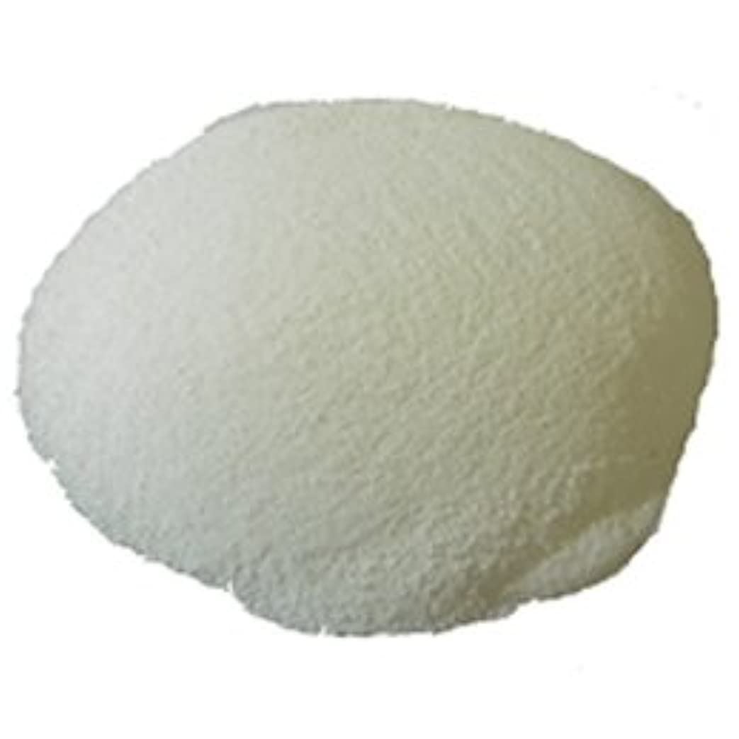 インキュバス鎮静剤虎カリス成城 ソープの素 パウダータイプ 1kg