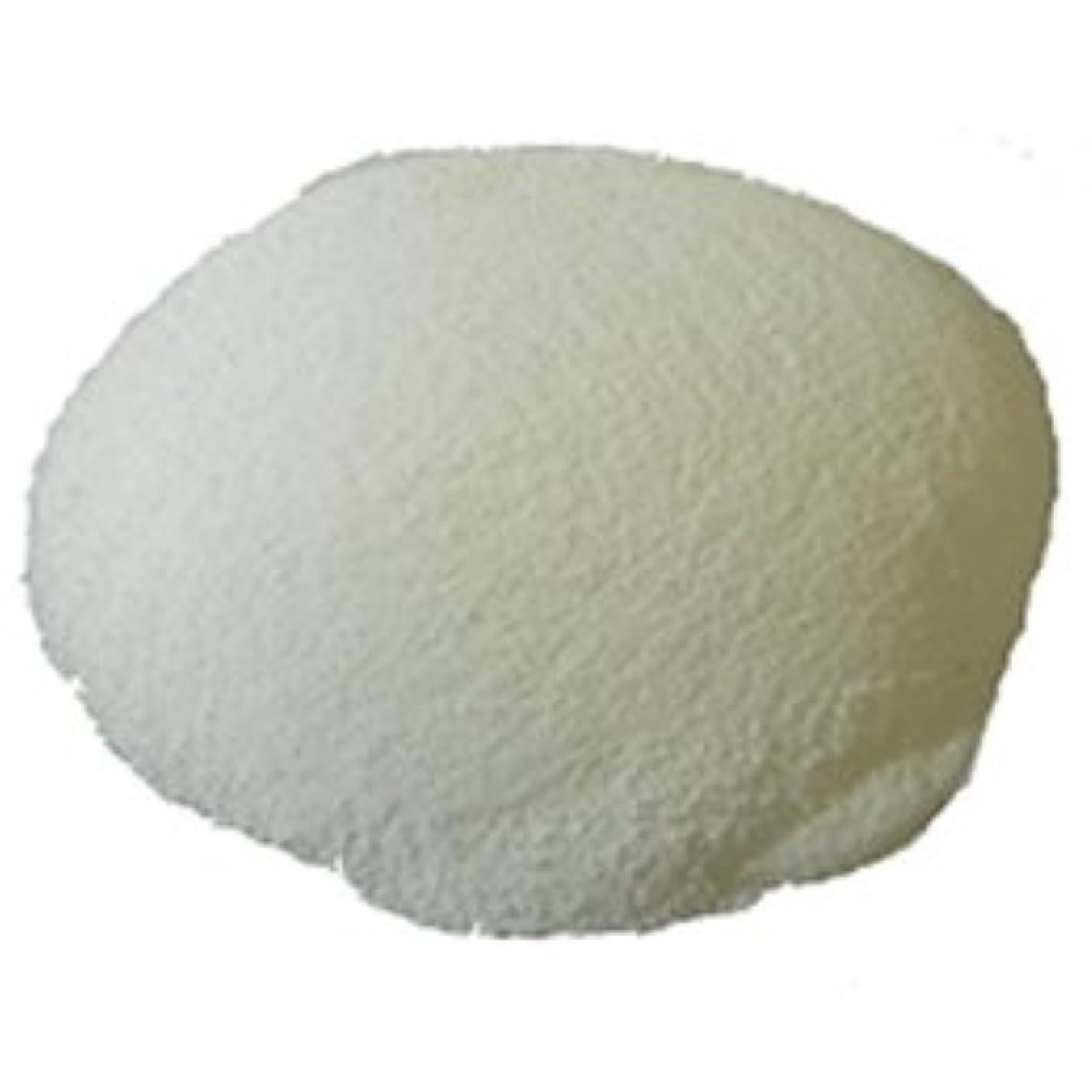 ムス夢増加するカリス成城 ソープの素 パウダータイプ 1kg