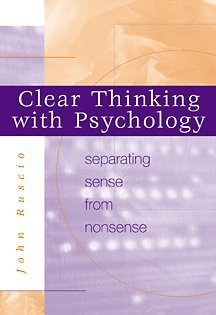 critical thinking in psychology separating sense from nonsense summary Read and download outlines and highlights for critical thinking in psychology separating sense from nonsense by ruscio free ebooks in pdf format.