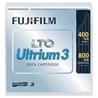 (業務用5セット) 富士フィルム(FUJI) LTO カートリッジ3 LTOFBUL3 400GJ