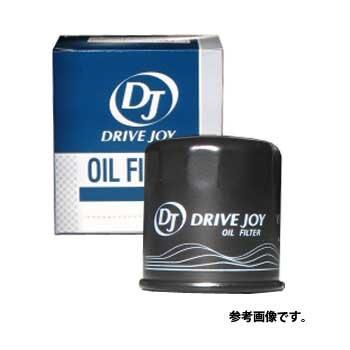 DJ ドライブジョイ オイルエレメント トライトン 型式 KB9T エンジン 6G74 年式 H18.09~ 用 V9111-0109