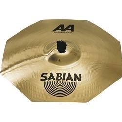 SABIAN [AA] ROCKTAGON AA-16RT