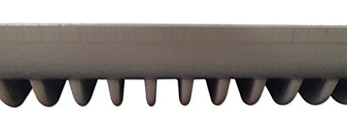 瞬間解凍皿クイックプレート 大 KS-2825 6枚目のサムネイル