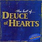 Best of Deuce of Hearts
