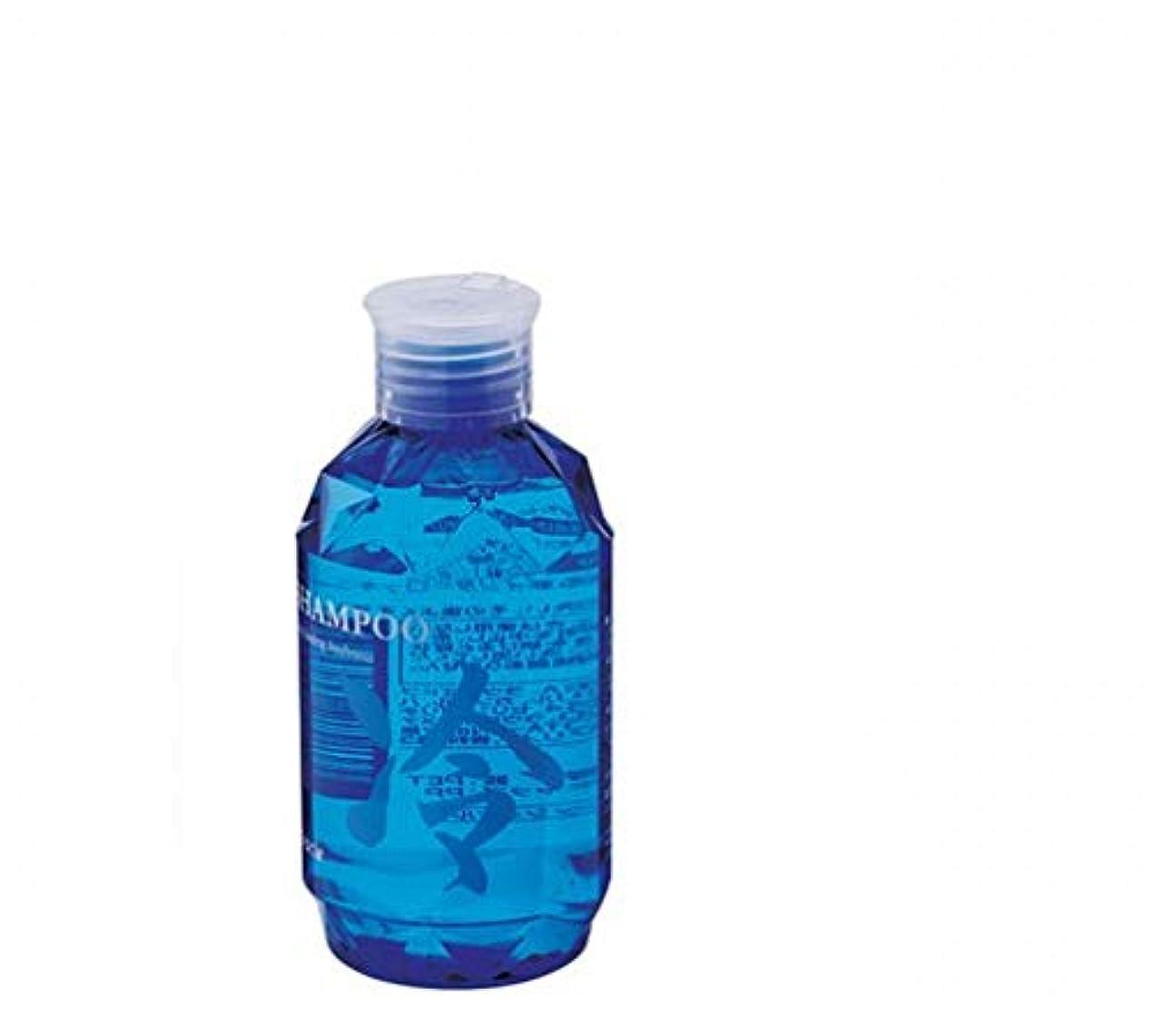 お風呂拾う満足させるクラシエ冷シャンプー200ml