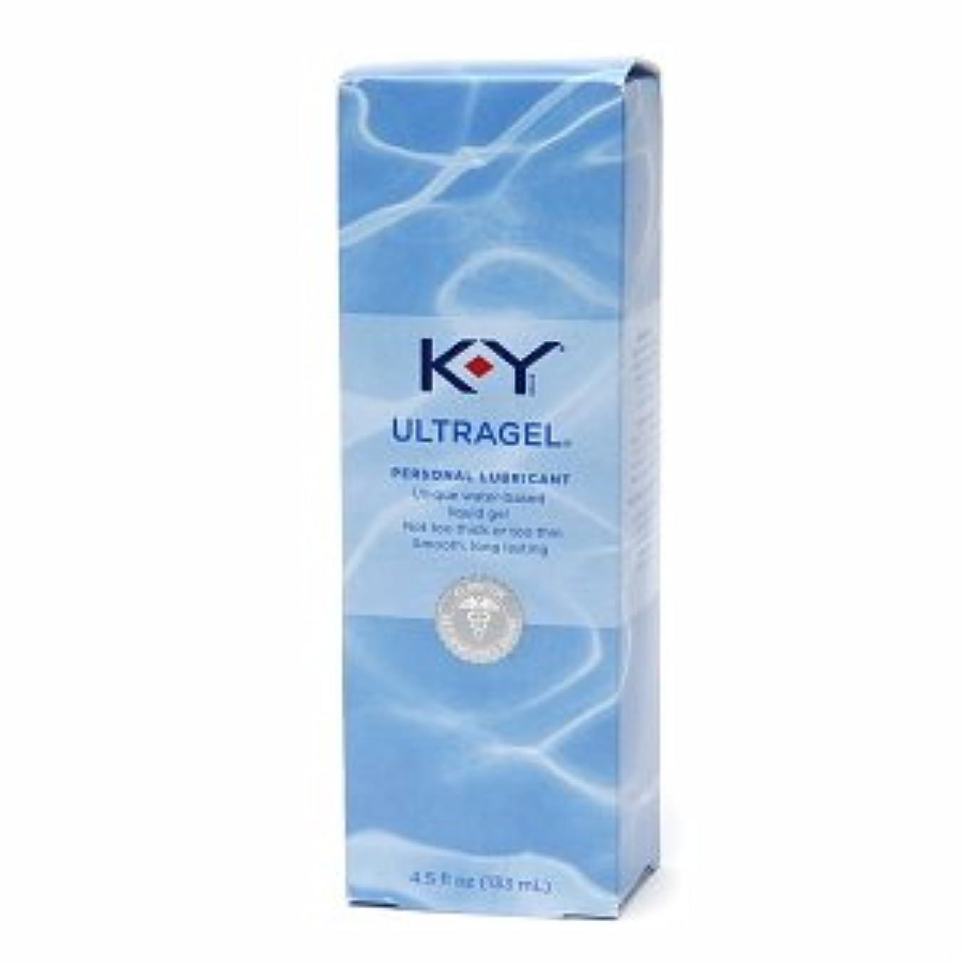 着実に乱暴な電話をかける074 不感症で濡れにくい方へ【高級潤滑剤 KYゼリー】 水溶性の潤滑ジェル42g 海外直送品