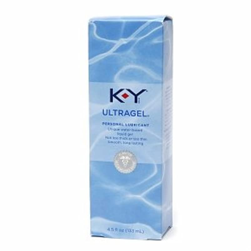 キャッチ頬骨ヘッジ074 不感症で濡れにくい方へ【高級潤滑剤 KYゼリー】 水溶性の潤滑ジェル42g 海外直送品