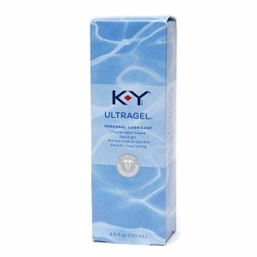 バリケードイデオロギー未亡人074 不感症で濡れにくい方へ【高級潤滑剤 KYゼリー】 水溶性の潤滑ジェル42g 海外直送品
