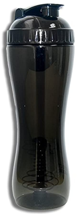 役に立たない肉のメンテナンスPerfectShakerクラシックShaker Bottles